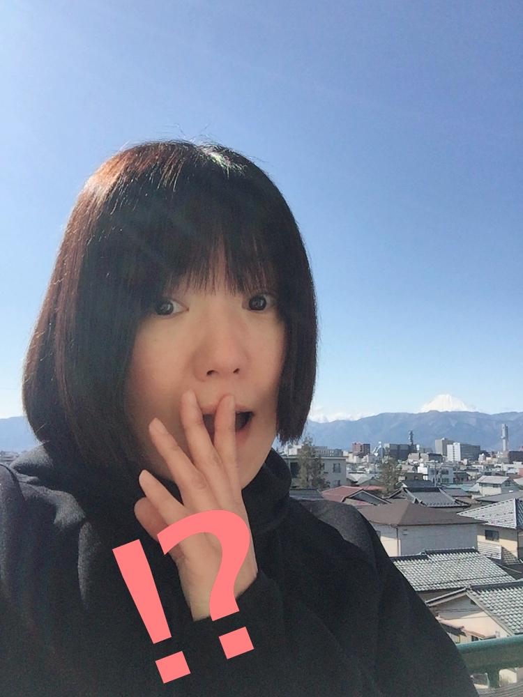 20180310.jpg