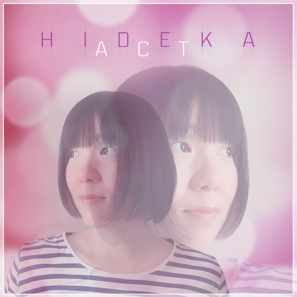 HIDEKA_ACT_600x600_72dpi_RGB.jpg