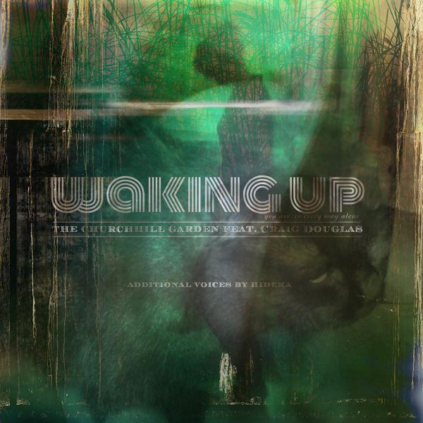 Waking%20UP_RGB_EBENE.jpg