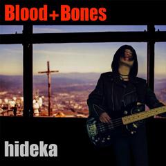 blood_jacket.jpg