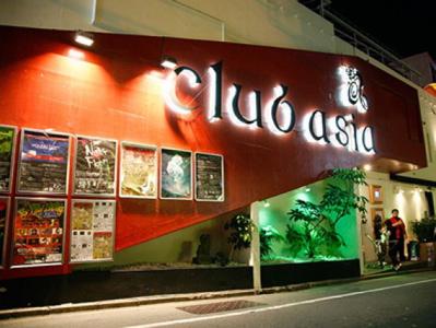 club_asia.jpg
