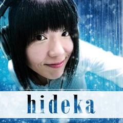 hideka2.jpg