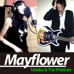 mayflower_jacket