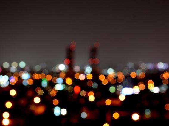 night-view-589829_640_Fotor.jpg