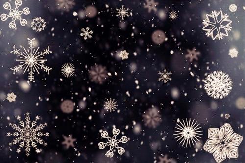 snowflake-554635_640_Fotor.jpg